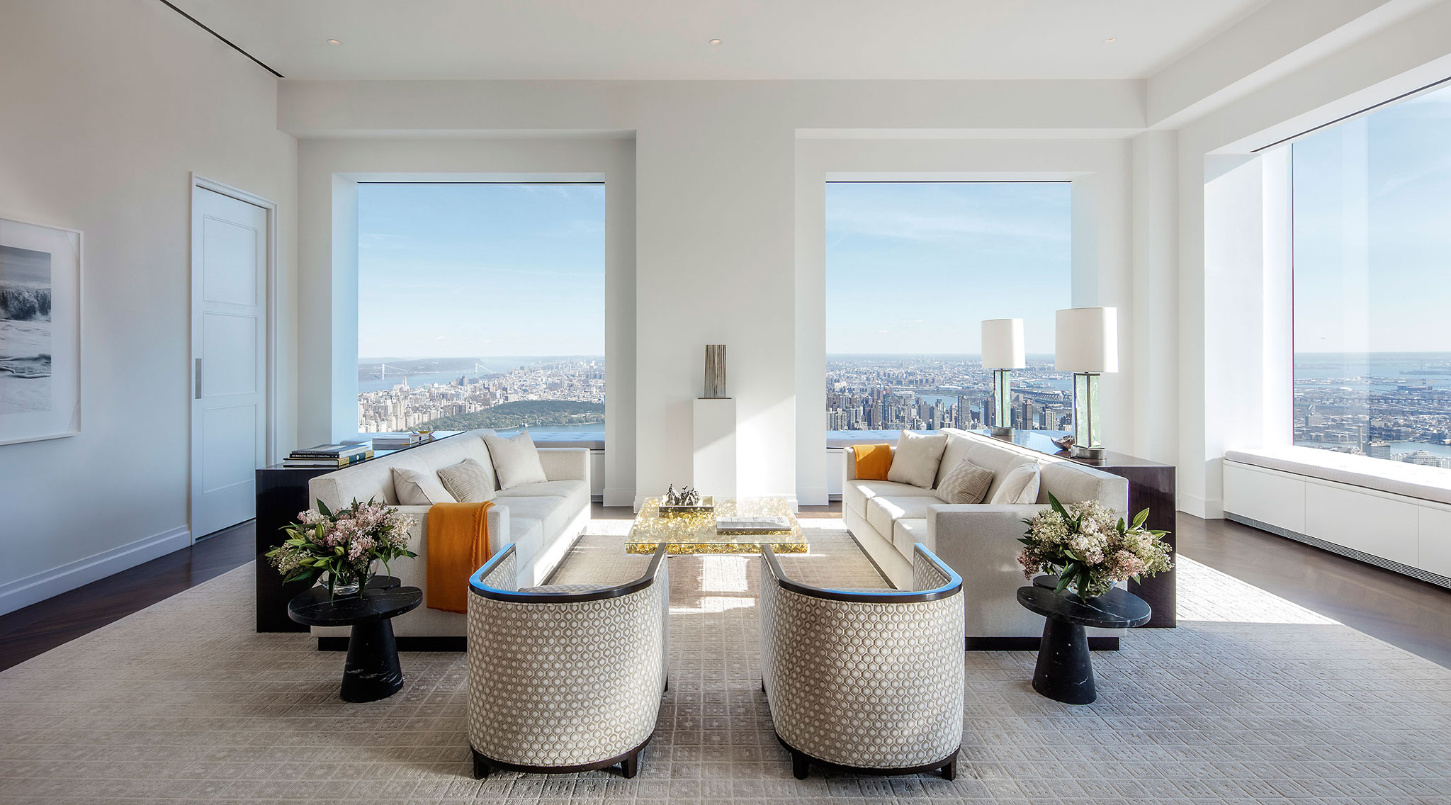 432 Park Avenue Condominiums