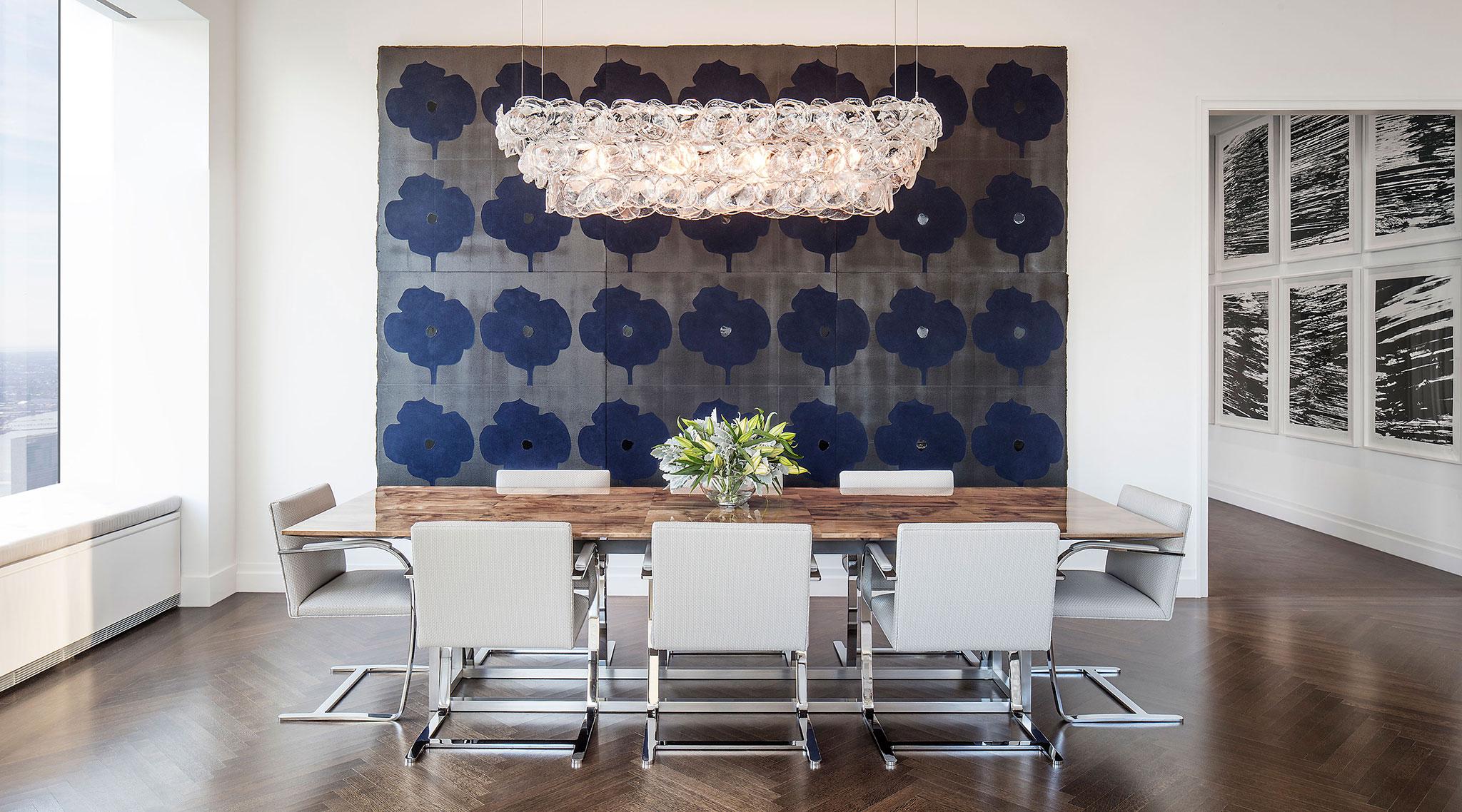 2 Bedroom Apartments For Sale In Nyc Concept Interior 432 Park Avenue Condominiums